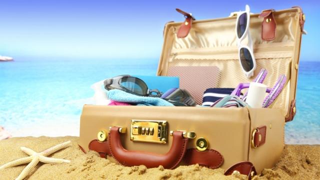 wakacje1