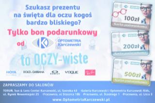 karczewski_reklama_listopad2_zmiana