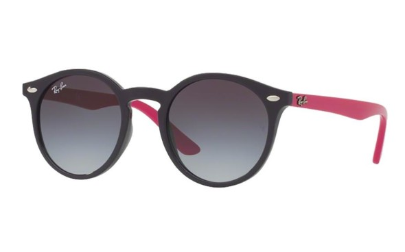 Ray-Ban-Junior-Sunglasses-RJ9064S-70218G-44fw920fh575