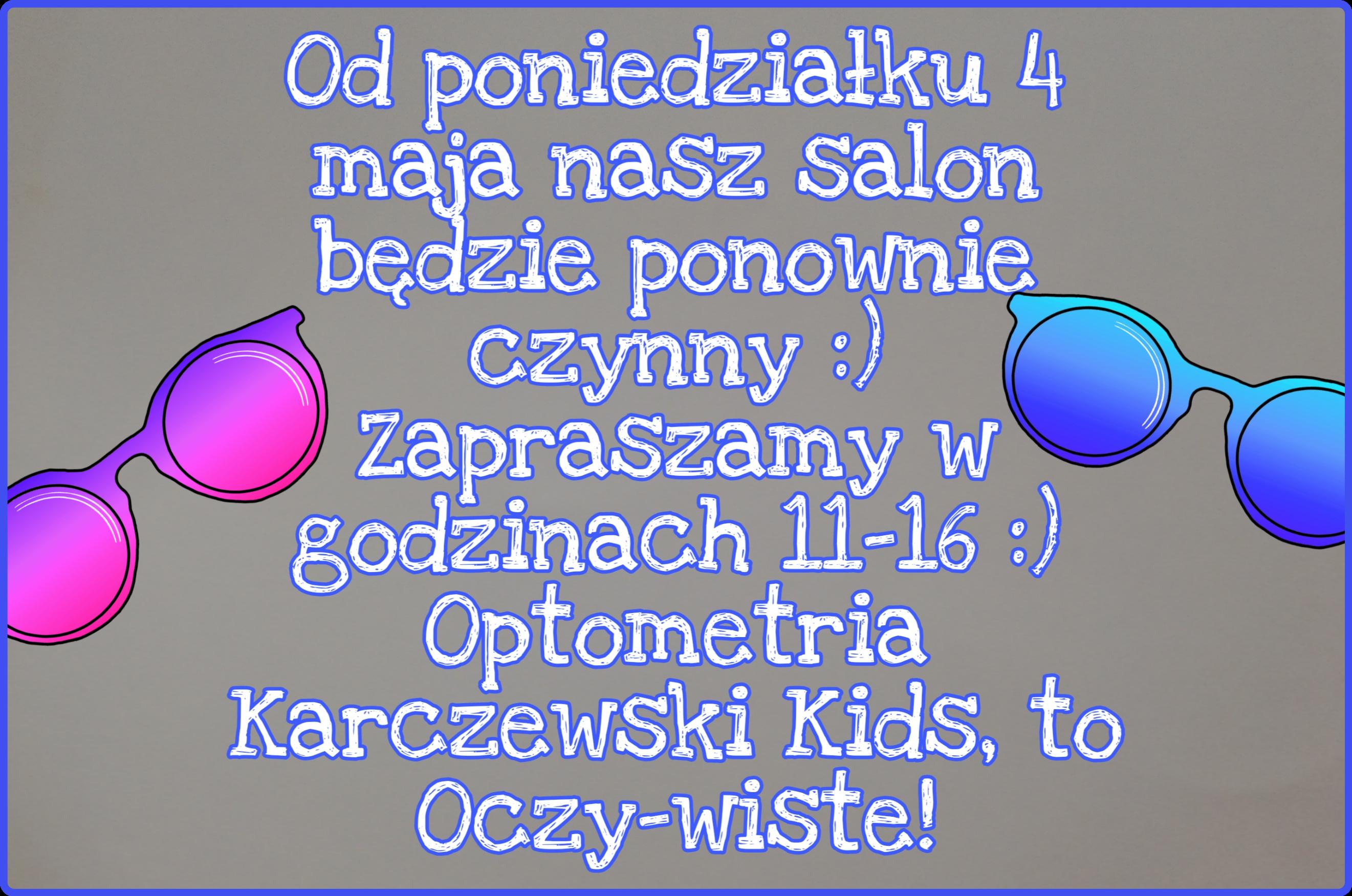 PicsArt_04-30-10.03.41