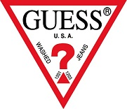 2017-GUESS-TRIANGLE-LOGO-JPG