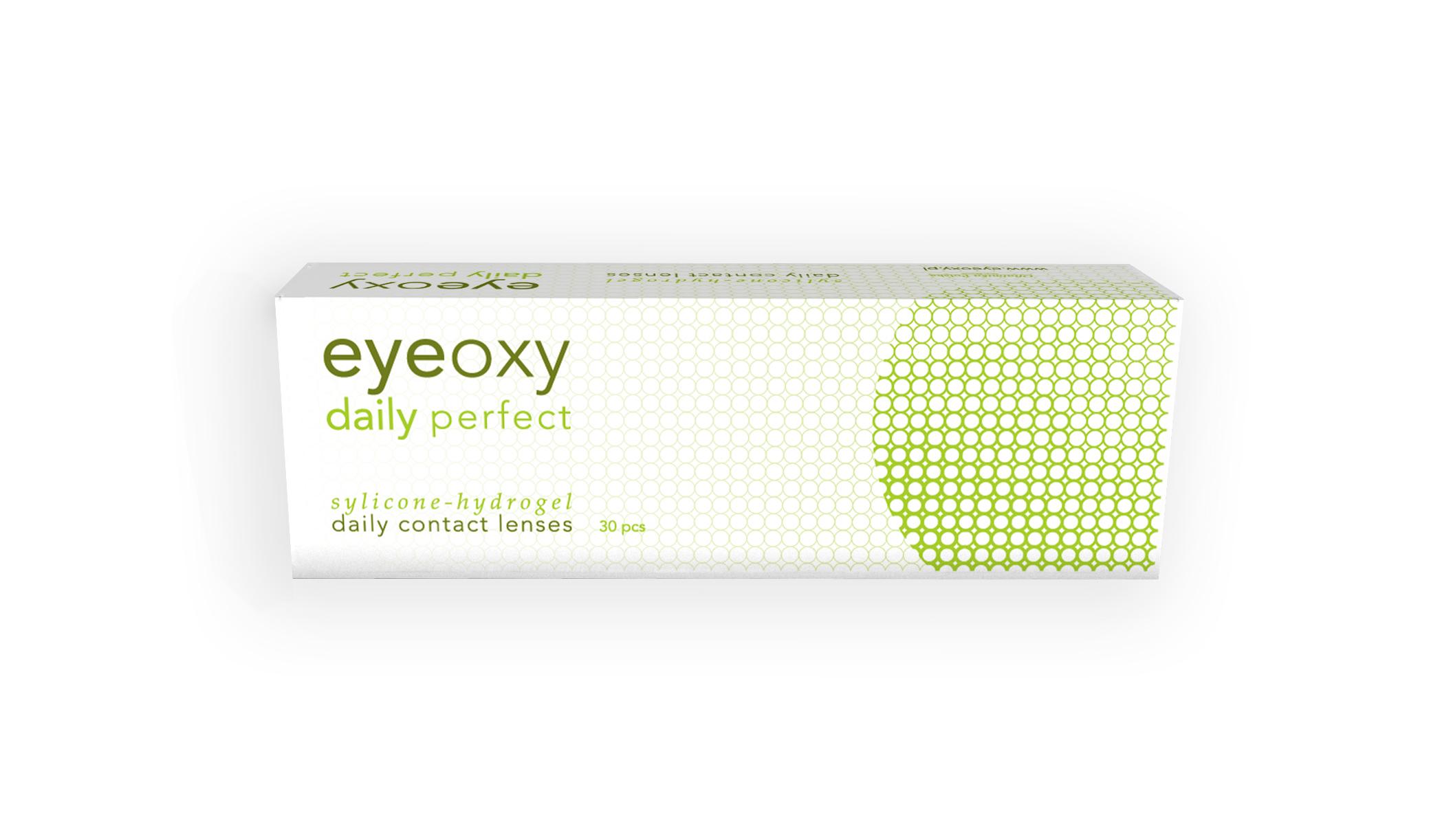 EyeoxyDailyPerfect_front