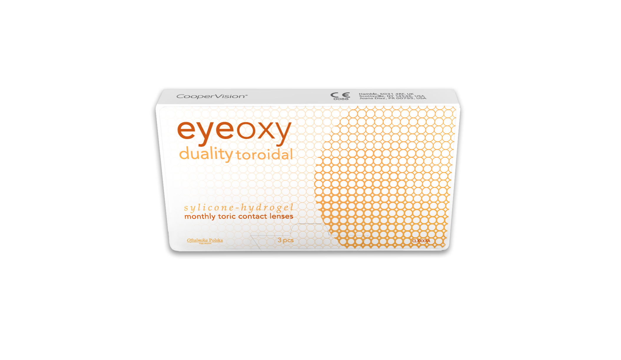 EyeoxyDualityToroidal_front