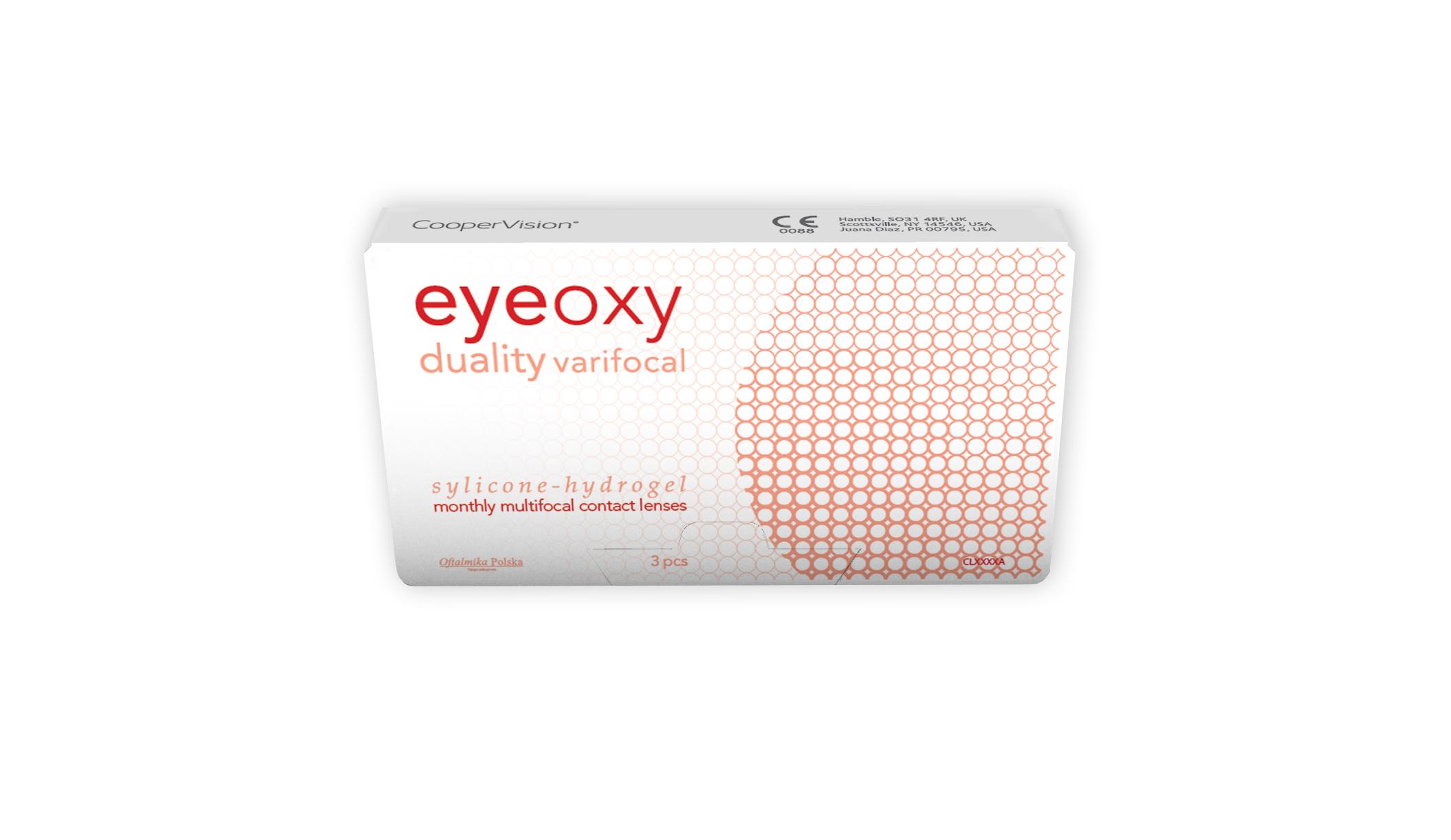EyeoxyDualityVarifocal_front