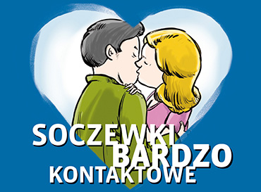 karczewski--walentynki