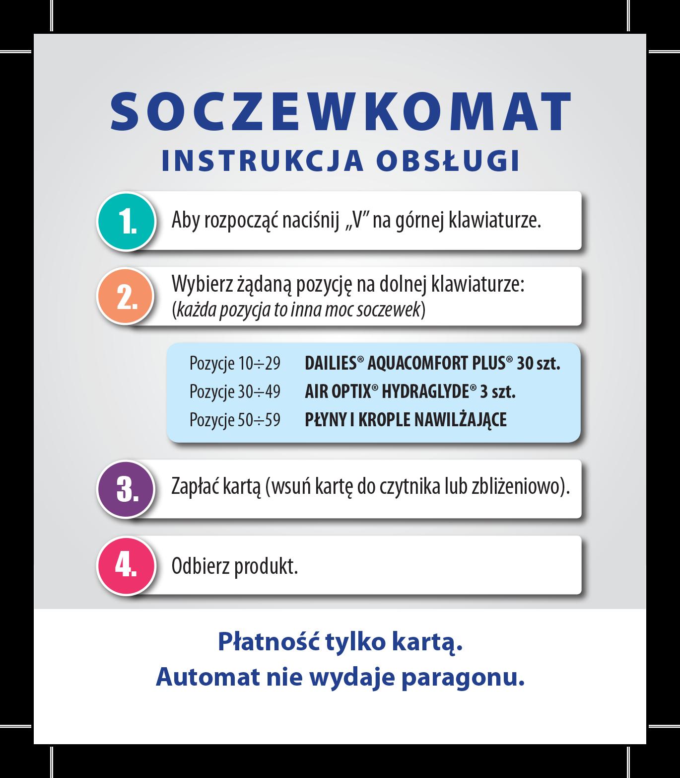 2-soczewkomat_instrukcja_druk