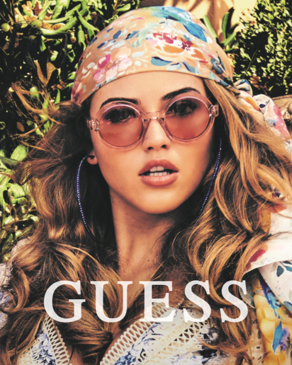 Guess 1